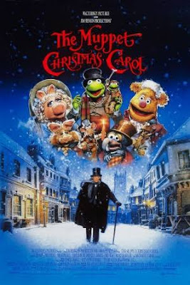 Fun and Festive Christmas Movies To Watch