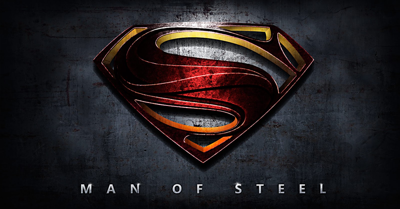 man of steel 2 mp4moviez