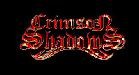 Crimson Shadows -  Live At Toronto
