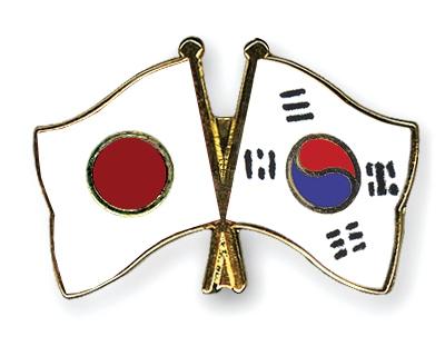 Nhật Bản và Hàn Quốc là hai trong năm cường quốc về công nghiệp ô tô trên thế giới