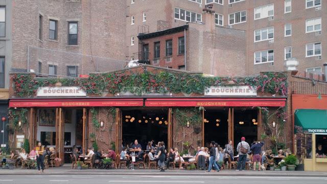 Uma-miúda-em-Nova-Iorque-3-armazem-de-ideias-ilimitada-boucherie