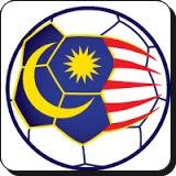 Bola Sepak  Senarai Pemain Import Liga Malaysia 2017