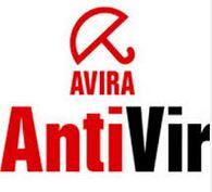 http://www.avira.com/en/avira-free-antivirus