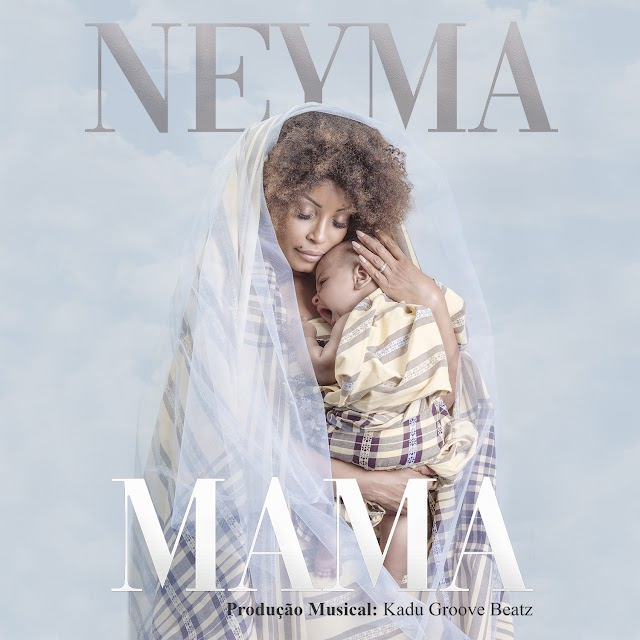 Neyma - Special Edition (EP) 2018 - Mama & Ngololo [Download] mp3