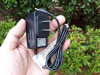 Charger Hape Jadul Samsung C140 C260 A860 Kepala Jarum