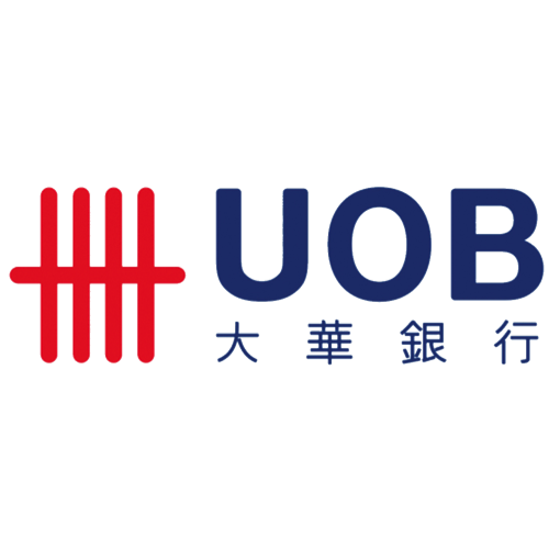 UOB - OCBC Investment 2016-09-20: Digital solutions for clients