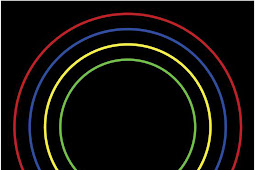 "Recommended Music : Bloc Party ""Four"" - Great Comeback"