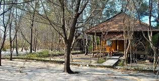 Top 6 Tempat Angker Bekas Wisata yang Ada di Bali