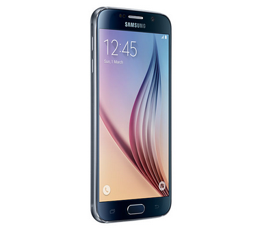 Spesifikasi Samsung Galaxy S6 Terbaru
