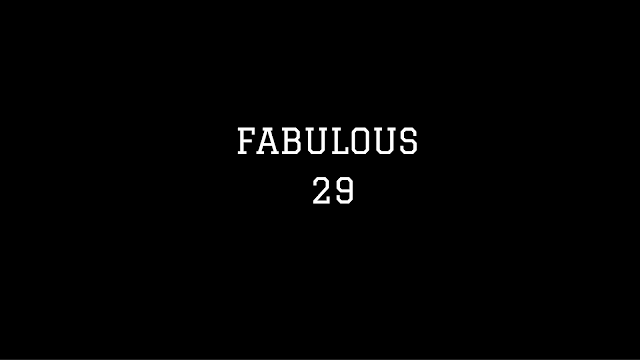 November's wallpaper is all about being #TeamFabulous | www.eatingfabulously.com