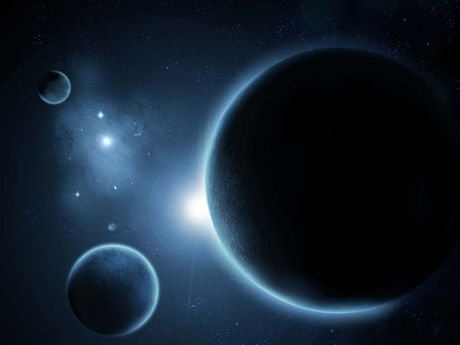 Black space wallpapers desktop wallpaper - Black space wallpaper ...