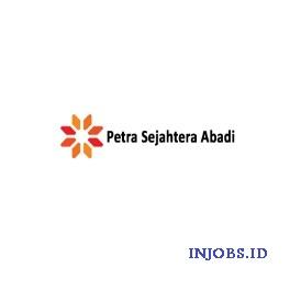 PT Petra Sejahtera Abadi