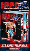 http://blog.mangaconseil.com/2017/01/ippo-debut-du-5eme-round-de-20-volumes.html
