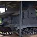 BIAFRA: Army Displays Weapons Made By Biafran Engineers In Owerri [PHOTOS]