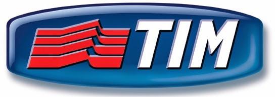 Internet key: acquistare le chiavette da Tim abbinandole ad una tariffa mobile ricaricabile