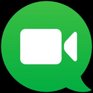 تحميل برنامج مكالمات فيديو مجانية برابط مباشر سامسونج Video