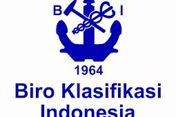 Lowongan Kerja PT Biro Klasifikasi Indonesia (BKI)