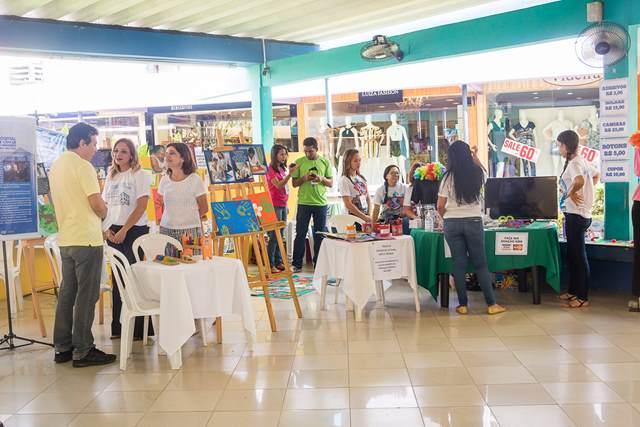 Hospital de Câncer do Maranhão completa dois anos de funcionamento