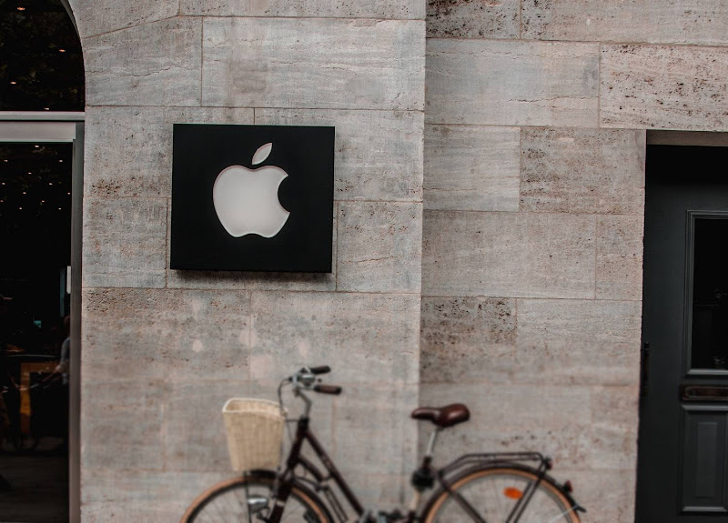 World's Most Innovative Companies List is out and Apple is not in the top 15