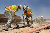 Yıllara yaygın inşaat ve onarım işleri