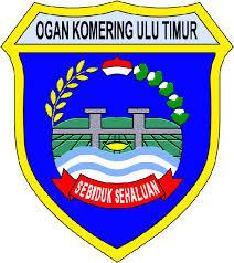 Lowongan Kerja Kabupaten Ogan Komering Ulu Timur Maret 2017/2018