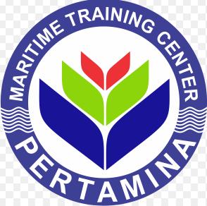 Pertamina Maritime Training Center