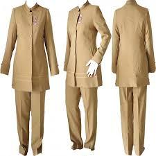 Koleksi model baju kekei terbaru