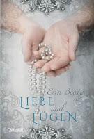 https://www.carlsen.de/hardcover/liebe-und-luegen-kampf-um-demora-2/97591