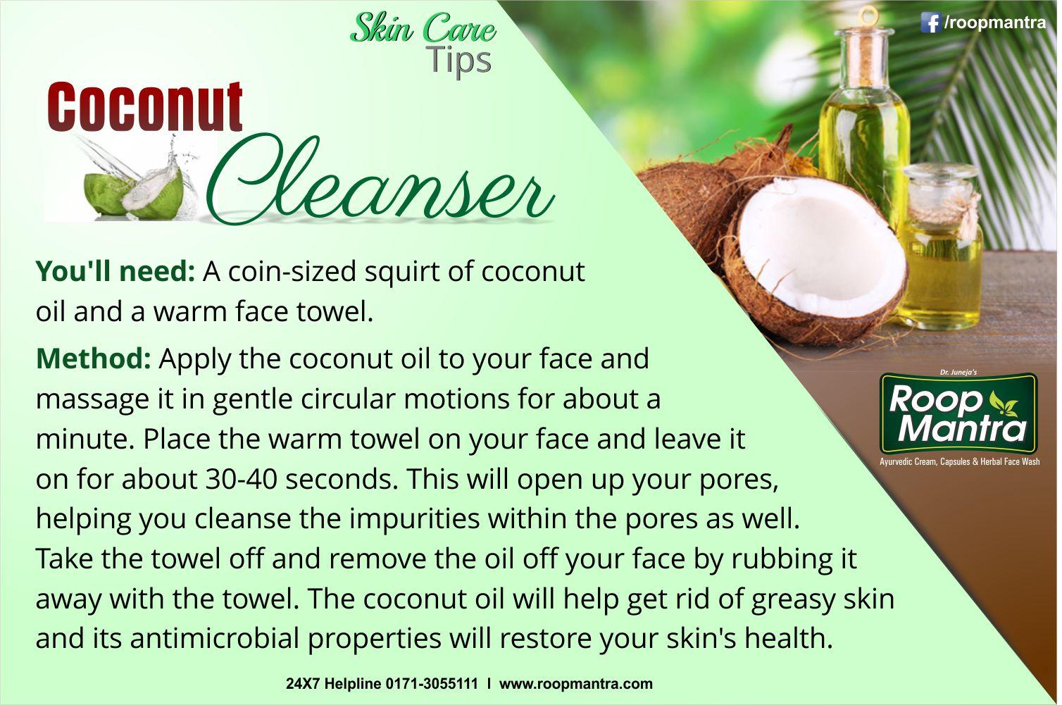 Health Tips For Living: Ayurvedic Skin Care Tips for Women