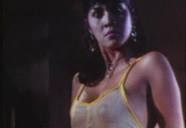11 Film Hot Jadul Indonesia Tempoe Doeloe