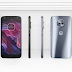 Motorola Releases Oreo Based Kernel Source Code For Moto X4