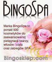 http://www.bingosklep.com/index.php
