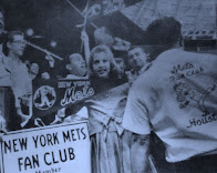New York Metropolitans Baseball Club