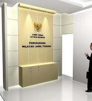 Produsen Kontraktor Vendor Furniture Kantor Produksi Cepat dan Tepat Waktu - Furniture Kantor Semarang