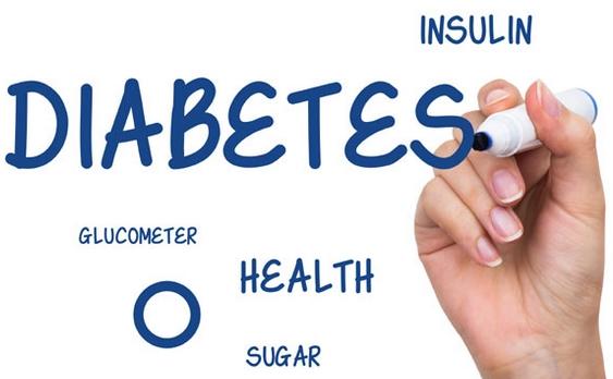 Cara Mudah Terhindar Dari Penyakit Diabetes