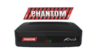 NOVA ATUALIZAÇÃO DA MRCA PHANTOM Phantom%2Brio%2B2