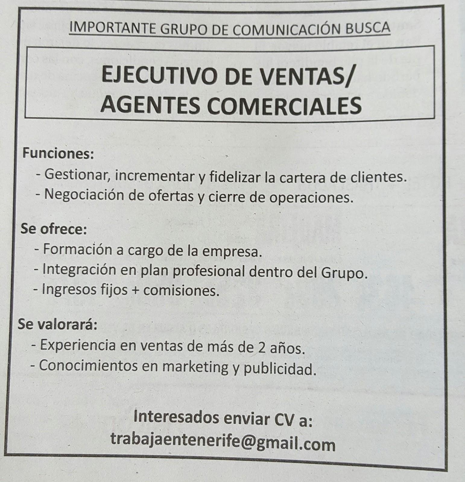 Lujoso Reanudar Ejecutivo De Ventas De Autopartes Ideas - Colección ...