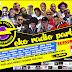 Eko Radio Party Season 6