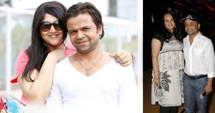 rajpal yadav - back to bollywood