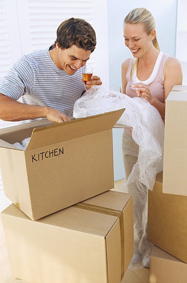 Living together before marriage essay