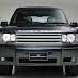 2005 Wald Land Rover Range Rover Mk II