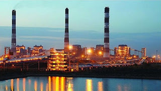 NTPC focusing on those projects that will be in the bankruptcy and lending process in NCLT