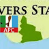 PDP, APC Trade Words Over Arrest of 21 INEC Staffs In Rivers