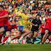 RedeTV! anuncia transmissão de novo jogo do Brasil pelo Sul-Americano de Rugby