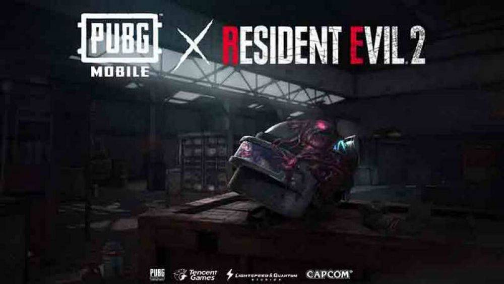 update-pubg-mobile-versi-0.11.0