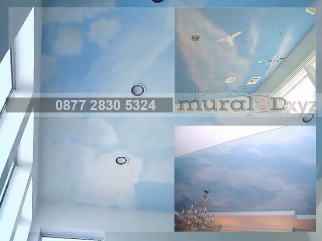 http://www.mural3d.xyz