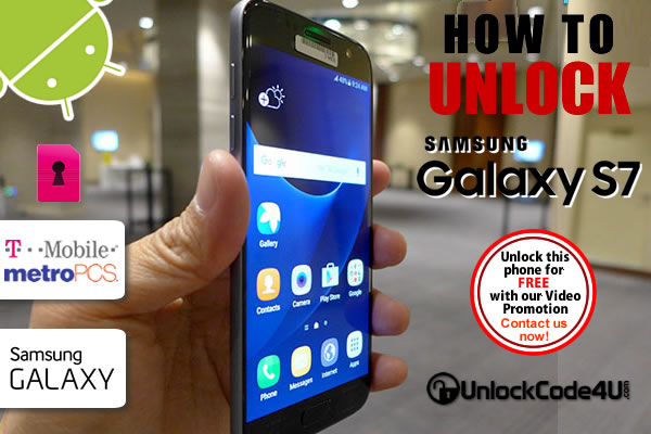 How to unlock samsung t mobile phone for free - styleburanh3