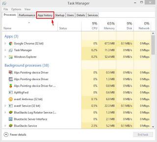 windows-10-data-consuming-data-fix-it