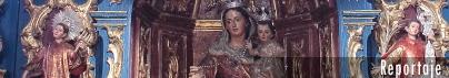 http://atqfotoscofrades.blogspot.com/2014/12/retablo-virgen-del-rosario-iglesia-de.html