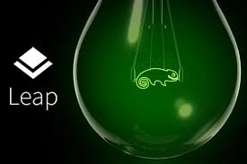 Install Opensuse Leap 42.1
